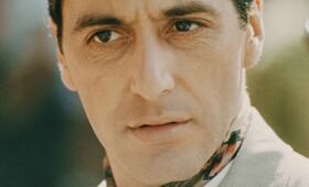 Al Pacino in Der Pate II - Bild 107