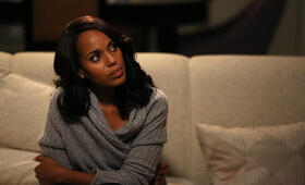 Staffel 5 mit Kerry Washington - Bild 17