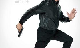 Johnny English - Man lebt nur dreimal mit Rowan Atkinson - Bild 3