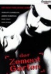 Der Zementgarten