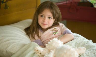 Bedtime-Stories-14 - Bild 10