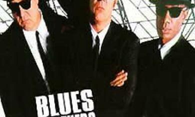 Blues Brothers 2000 - Bild 2