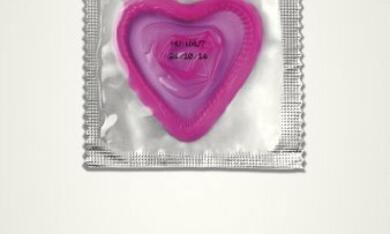 Love, Rosie - Für immer vielleicht - Bild 4