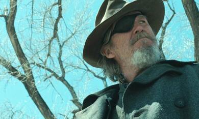 True Grit mit Jeff Bridges - Bild 6