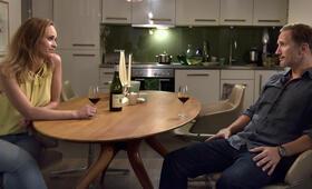 Neu in unserer Familie mit Benno Fürmann und Inez Bjørg David - Bild 43