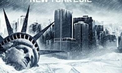 Eiszeit - New York 2012 - Bild 5