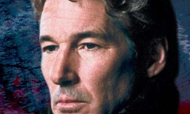 The Mothman Prophecies - Tödliche Visionen mit Richard Gere - Bild 6