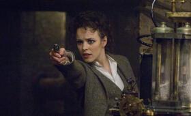 Sherlock Holmes mit Rachel McAdams - Bild 8