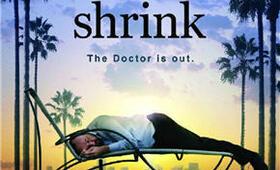 Shrink - Nur nicht die Nerven verlieren - Bild 2