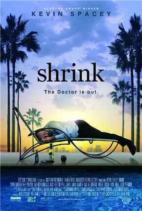 Shrink - Nur Nicht Die Nerven Verlieren Besetzung