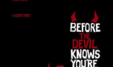 Tödliche Entscheidung - Before the Devil Knows You're Dead - Bild 2