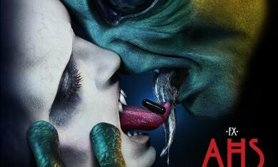 American Horror Story, American Horror Story - Staffel 10 - Bild 4