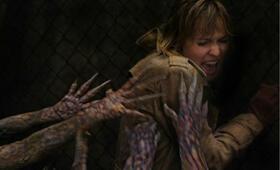 Silent Hill mit Radha Mitchell - Bild 31