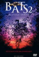 Bats 2: Blutige Ernte