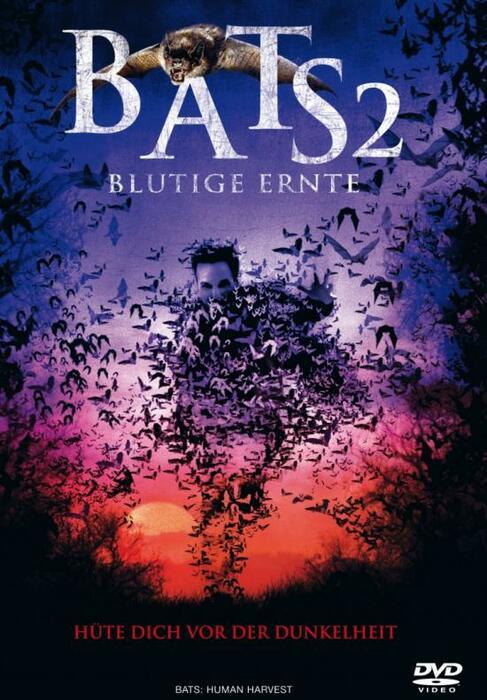 Bats 2: Blutige Ernte - Bild 1 von 1