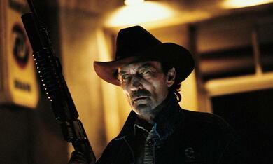 From Dusk Till Dawn 2: Texas Blood Money - Bild 1