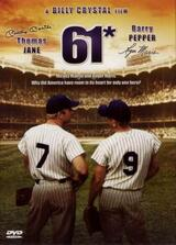 61* - Poster