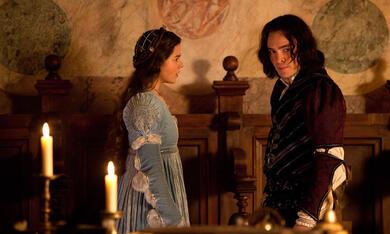 Romeo and Juliet - Bild 1