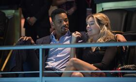 Focus mit Will Smith und Margot Robbie - Bild 68