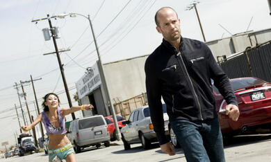 Crank 2: High Voltage mit Jason Statham - Bild 9