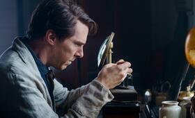 Edison - Ein Leben voller Licht mit Benedict Cumberbatch - Bild 27