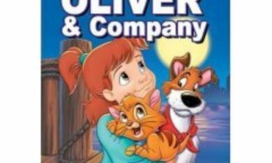 Oliver & Co. - Bild 10