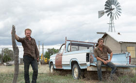 Hell or High Water mit Chris Pine und Ben Foster - Bild 39