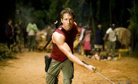 X-Men Origins: Wolverine mit Ryan Reynolds - Bild 66