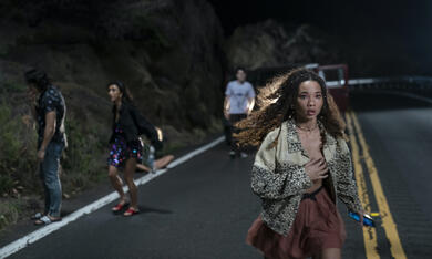 I Know What You Did Last Summer, I Know What You Did Last Summer - Staffel 1 mit Ashley Moore - Bild 11