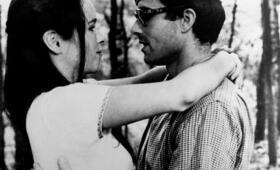 Wir fahren in die Stadt mit Geraldine Chaplin und Nino Castelnuovo - Bild 7