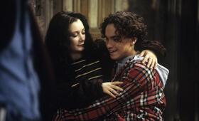 Johnny Galecki in Roseanne - Bild 61