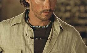 Sahara - Abenteuer in der Wüste mit Matthew McConaughey - Bild 23