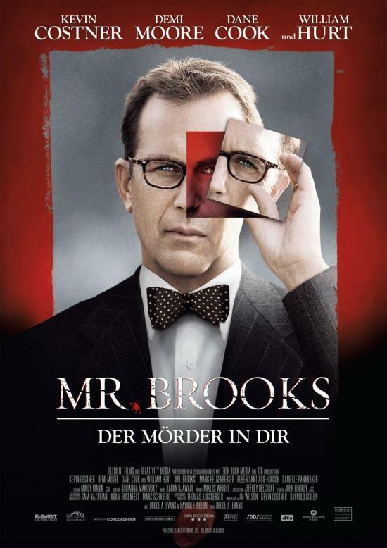 Mr.Brooks.Der.Moerder.In.Dir