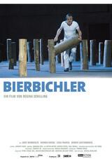 Bierbichler - Poster