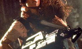 Aliens - Die Rückkehr mit Sigourney Weaver und Carrie Henn - Bild 50