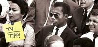 Bild zu:  I Am Not Your Negro