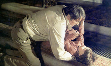 Das Omen mit Gregory Peck - Bild 6