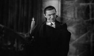 Dracula - Bild 11