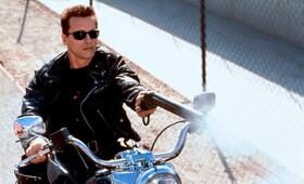 Terminator 2 - Tag der Abrechnung mit Arnold Schwarzenegger - Bild 117
