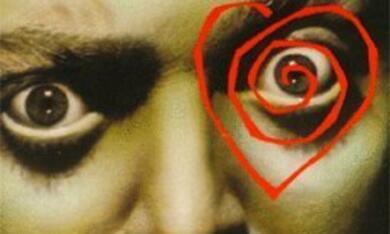 Mad Love - Bild 1