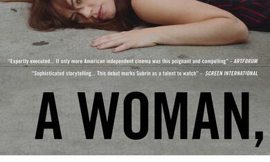A Woman, a Part - Bild 1