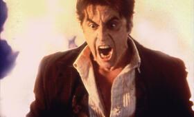 Im Auftrag des Teufels mit Al Pacino - Bild 31