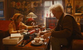 Paddington mit Jim Broadbent - Bild 39