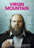 Virgin Mountain