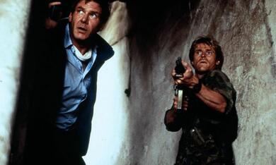 Das Kartell mit Harrison Ford und Willem Dafoe - Bild 12