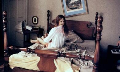 Der Exorzist mit Linda Blair - Bild 7