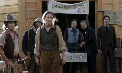 Deadwood mit Robin Weigert - Bild 6