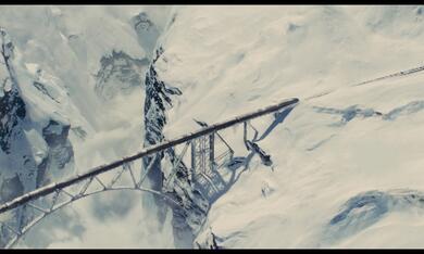 Snowpiercer - Bild 11