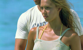 Into the Blue mit Jessica Alba und Paul Walker - Bild 3