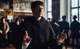 Das Luther-Tribunal. Zehn Tage im April mit Roman Knizka - Bild 15